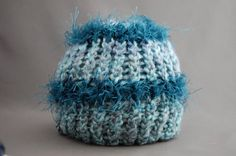 All Profits for Charity Project  Handmade Knitted от LusterWear