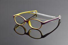 แว่นราคาถูก    แว่นสายตาแฟชั่น ดารา แว่นเลนส์โพลาไรซ์ ใส่แว่นแบบไหนดี รักษาสายตาสั้นแบบใหม่ ตัดแว่นเท่าไร ร้านแว่นตา สุขุมวิท แว่นตามองกลางคืน แว่นสายตาแฟชั่น Facebook ตัดคอนแทค กรอบแว่นตาสายตา  http://www.xn--12cb2dpe0cdf1b5a3a0dica6ume.com/แว่นราคาถูก.html