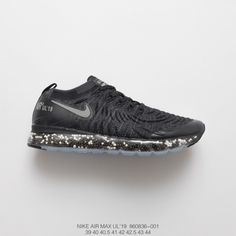 95a9dd4c2f113 Fsr Nike Lunarepic Low Flyknit 2 Epic Breathable Low Second Generation Set  Jogging Shoes in 2019