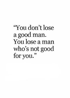 nice I HEAR you well; on the old good days: He was merely- a brother. Famous Quotes For Success Dont Need A Man Quotes, Good Man Quotes, Men Quotes, Famous Quotes, Quotes To Live By, Love Quotes, I Dont Need You, Girl Quotes, Daily Quotes