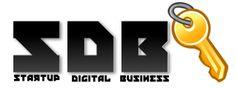Startup Digital Business