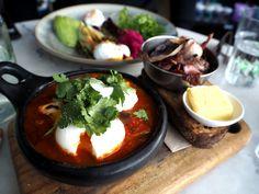 Healthy Cafes & Shops In Bondi Beach, Sydney - Zanna Van Dijk Blog