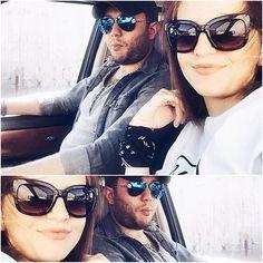 ME-DILARA.COM Selfies in the car #beautyblogger #beautyblog #fashionblog #blogger #lifestyleblog #blog #medilara #medilarablog #withmyhubby #love #smile #fun #instadaily #instapic #instagood #instafashion #fashionblogger #fashionblog