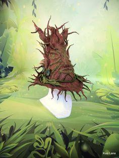 Felted hat men - Kusi Lana  #hat #wizardhat #hatmen #fantasyhat #treehat #woodlandhat #shamanhat #witchhat #foresthat #wizardheadpiece #menheadpiece #feltedhat #gothcostume #pagancostume Elf Cosplay, Elf Costume, King Hat, Tribal Costume, Maleficent Costume, Halloween Hats, Forest Creatures, Magical Forest, Custom Hats