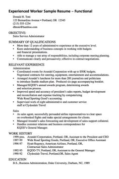 sample political science resume http exampleresumecv org