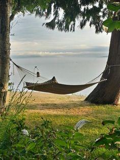 Lummi Island Respite