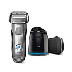 Braun Series 7 7898cc Men's Electric Foil Shaver, Wet and... https://www.amazon.co.uk/dp/B01IN8LBOY/ref=cm_sw_r_pi_dp_x_npfSyb41QRA8E