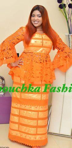 Joli African Men Fashion, African Fashion Dresses, African Beauty, African Women, African Attire, African Wear, African Dress, Senegalese Styles, Afrocentric Clothing