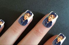 Ok I WANT these!!!!!!!!!!!!!!!!!!!!! like really want these!!!!!!!