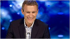 EGGHEADS - Jeremy Vine hosts the show where every day a new team of challengers take on probably the greatest quiz team in Britain - The Eggheads - made up of some of the country's top quiz champion.