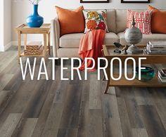 Michael's Wholesale Flooring : Home Starts From The Floor Up - SAVE at Michael's! - Call Now Carpet Repair, Art Craft Store, Waterproof Flooring, Best Carpet, Carpet Flooring, Hardwood, Couch, Interior Design, Floors