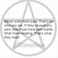 Quote from luka mom Wiccan Spells, Magic Spells, Witch Quotes, Eclectic Witch, Protection Spells, Practical Magic, Spiritual Quotes, Spiritual Health, Spiritual Awakening