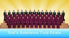 Choir Song | Chinese Choir Episode 7 | Music Concert