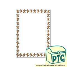 The Gingerbread Man Resources - Primary Treasure Chest Teaching Activities, Teaching Ideas, Gingerbread Man Story, Crafts For Kids, Arts And Crafts, Man Page, Page Borders, Cake Shop, Mark Making