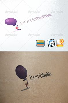 Realistic Graphic DOWNLOAD (.ai, .psd) :: http://realistic-graphics.xyz/pinterest-itmid-1000762170i.html ... BombBuble ...  bomb, buble, events, explode, fly, logo, pink, print, red, vector, web  ... Realistic Photo Graphic Print Obejct Business Web Elements Illustration Design Templates ... DOWNLOAD :: http://realistic-graphics.xyz/pinterest-itmid-1000762170i.html