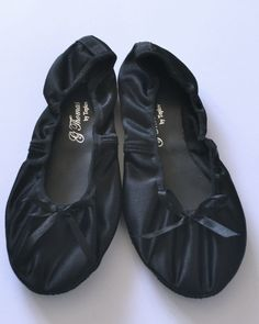 Beautiful fabric ballet pumps Handmade with love from Cape Town. Made from cotton/satin fabric Ballet Dance, Dance Shoes, Satin Fabric, Black Pumps, Cape Town, Black Satin, Slippers, Cotton, Handmade