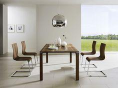 team dining set modern house modern dining room furniture modern dining room black dining