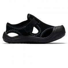 Nike+Sunray+Protect+(TD)+Çocuk+Sandalet+Nike+Sunray+Protect+(TD)+Çocuk+Sandalet+903632-001+-+Orijinal+ürünler,+ücretsiz+kargo,+kredi+kartına+8+taksit,+tek+çekim+ödemede+yüzde+5+indirim+fırsa
