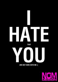 I Hate You, Love You, Of My Life, Real Life, Loose Ends, I Miss Her, Bff Quotes, Spanish Quotes, Cool Words