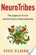 Neurotribes - Cornell University Library Catalog