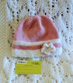 Etsy - Achetez des cadeaux faits main, vintage, personnalisés et uniques  pour tout le monde. Bonnet ... 11d1417ab47