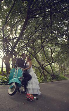 Los detalles en la fotografía de bodas no se pueden olvidar, por esta razón les presentamos algunas fotos de los eventos en los que ha tenido la oportunidad de estar Agustín Bedoya Fotografía y Video. www.agustinbedoya.com Fotografos de Bodas en Medellín-Colombia