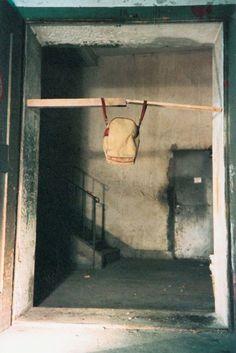 Peter Fischli David Weiss, The object 1984 Peter Fischli, Fischli Weiss, Balance Art, Bokashi, Find Objects, Assemblages, Installation Art, Carousel, Art Art