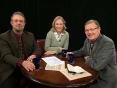 Dr. Rick Holm, The Prairie Doc, is joined by Anthony Vaca, MD, and Jill Kruse, DO, to give some great advice on how to stay healthy this winter.