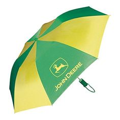 $15 John Deere Multi-Color Travel Umbrella 05009, http://www.amazon.com/dp/B0041E25C2/ref=cm_sw_r_pi_awdm_Pq2wwb0A4N6FM