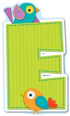 Bulletin Board Sets for Teachers - Classroom & School Decorations
