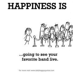 Yes, it is!!!  ❤️❤️❤️