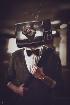 -MindBlow-