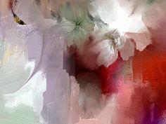Davina Nicholas Art