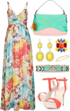 """""""Raquelle"""" by taytaybeck on Polyvore"""