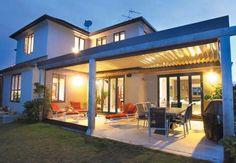 Outdoor Pergola Designs Plans | Building a Patio Roof Designs – Outdoor Furniture Plans Inspiration