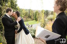 willows lodge elopement 011