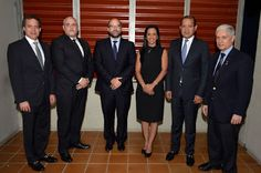 Armario de Noticias: Firma de abogados publica libro Compendio de Norma...