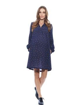 Jamie dress | Imanimo