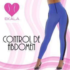 #conocenuestrosproductos #contactanos  695811219 o visita nuestra tienda virtual www.ekala.es