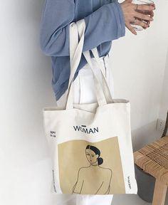 b7f86ad7f7d Feminist Tote Bag Feminist Tote Canvas Tote Bag tote bag | Etsy Canvas Tote  Bags