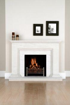 10 best stone fireplaces images limestone fireplace stone rh pinterest com