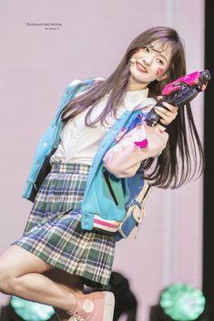 Cute Korean Girl, Cute Asian Girls, South Korean Girls, Kpop Girl Groups, Korean Girl Groups, Kpop Girls, Korean Star, K Idol, Ulzzang Girl