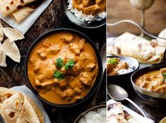 Indie, Curry, Food And Drink, Ethnic Recipes, Curries, Kalay