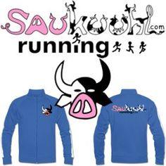 Nothing found for Coole_Sachen Saukuuhl Running Laufen Ist Dein Sport Sports, Running Man, Umbrellas, Fitness Wear, Hs Sports, Sport