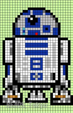 206 Best Star Wars Crochet Images Star Wars Crochet