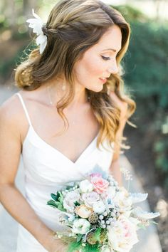 Miraculous Updo Wedding And Romantic Bridal Hair On Pinterest Hairstyle Inspiration Daily Dogsangcom
