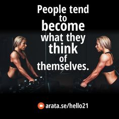 People tend to become what they think of themselves.  http://arata.se/hello21  #SeiitiArata #ArataAcademyENGLISH #ArataAcademy #video http://arata.se/yteng #instagood #follow #followme #photooftheday #picoftheday #vid #youtube #youtuber #channel #instadaily #igers #primeshots #tagsta #igersoftheday #instamood #instagrammer #socialmedia  #people #become #change #best #we #think #thinking #memory #bestversion