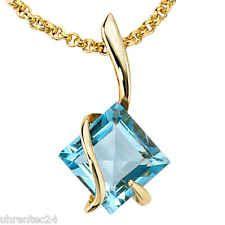 Aquamarine Jewelry, Pearl Jewelry, Antique Jewelry, Jewelery, Fashion Necklace, Fashion Jewelry, Pendant Design, Fantasy Jewelry, Simple Jewelry