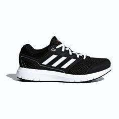 new photos ce4dd f0e32 Adidas Czarne Buty biegowe adidas response M CG4003  Treningowe bieganie  sport  Pinterest  Adidas, Adidas response and No response