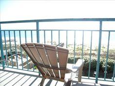 Condo vacation rental in Carolina Beach from VRBO.com! #vacation #rental #travel #vrbo